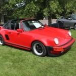PorscheFest 2011 (57)