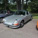 PorscheFest 2011 (6)