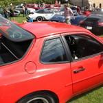 PorscheFest 2011 (60)