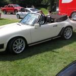 PorscheFest 2011 (61)