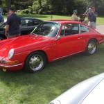 PorscheFest 2011 (62)