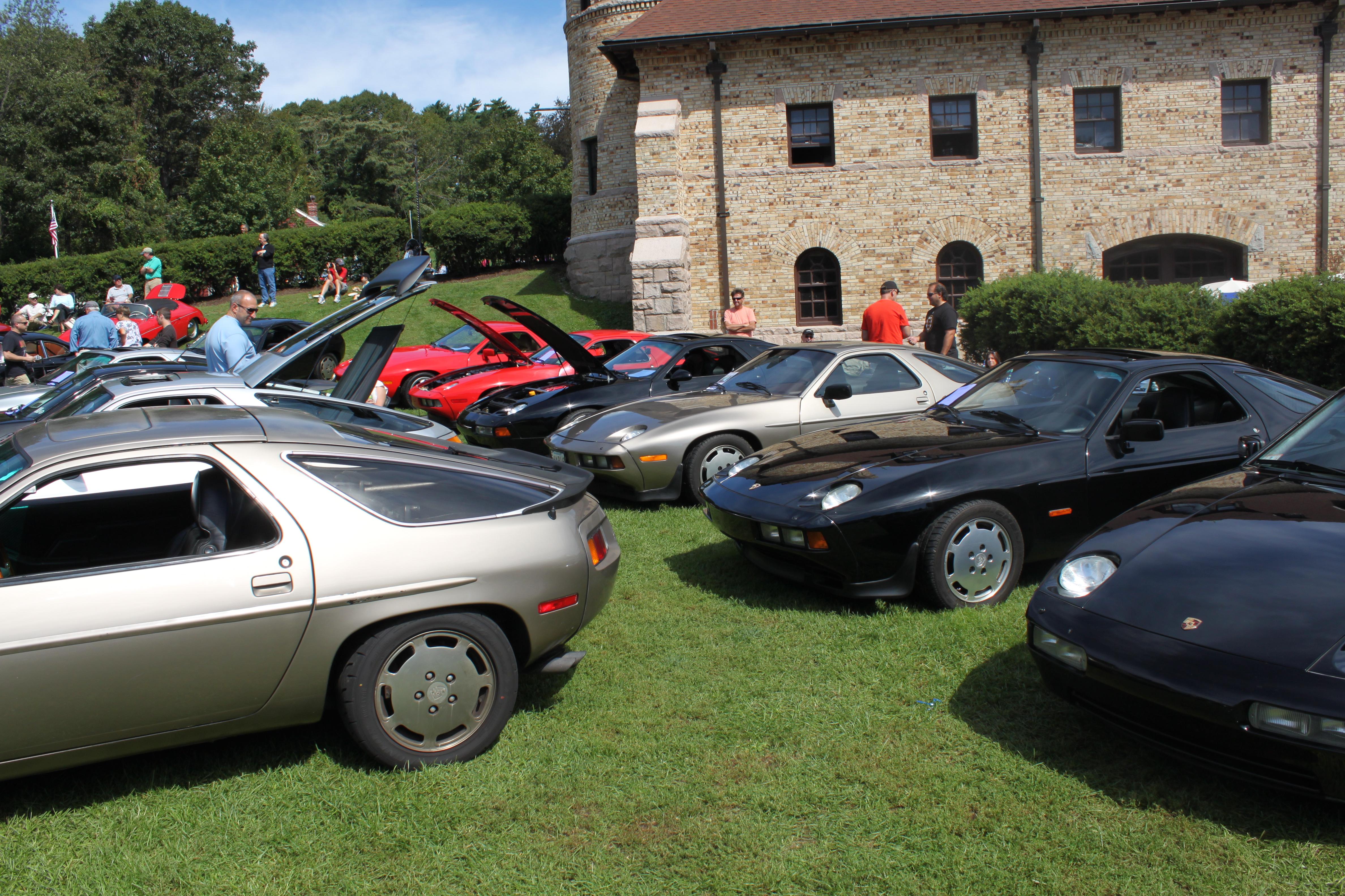PorscheFest 2011 (63)