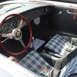 PorscheFest 2011 (65)