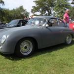 PorscheFest 2011 (66)