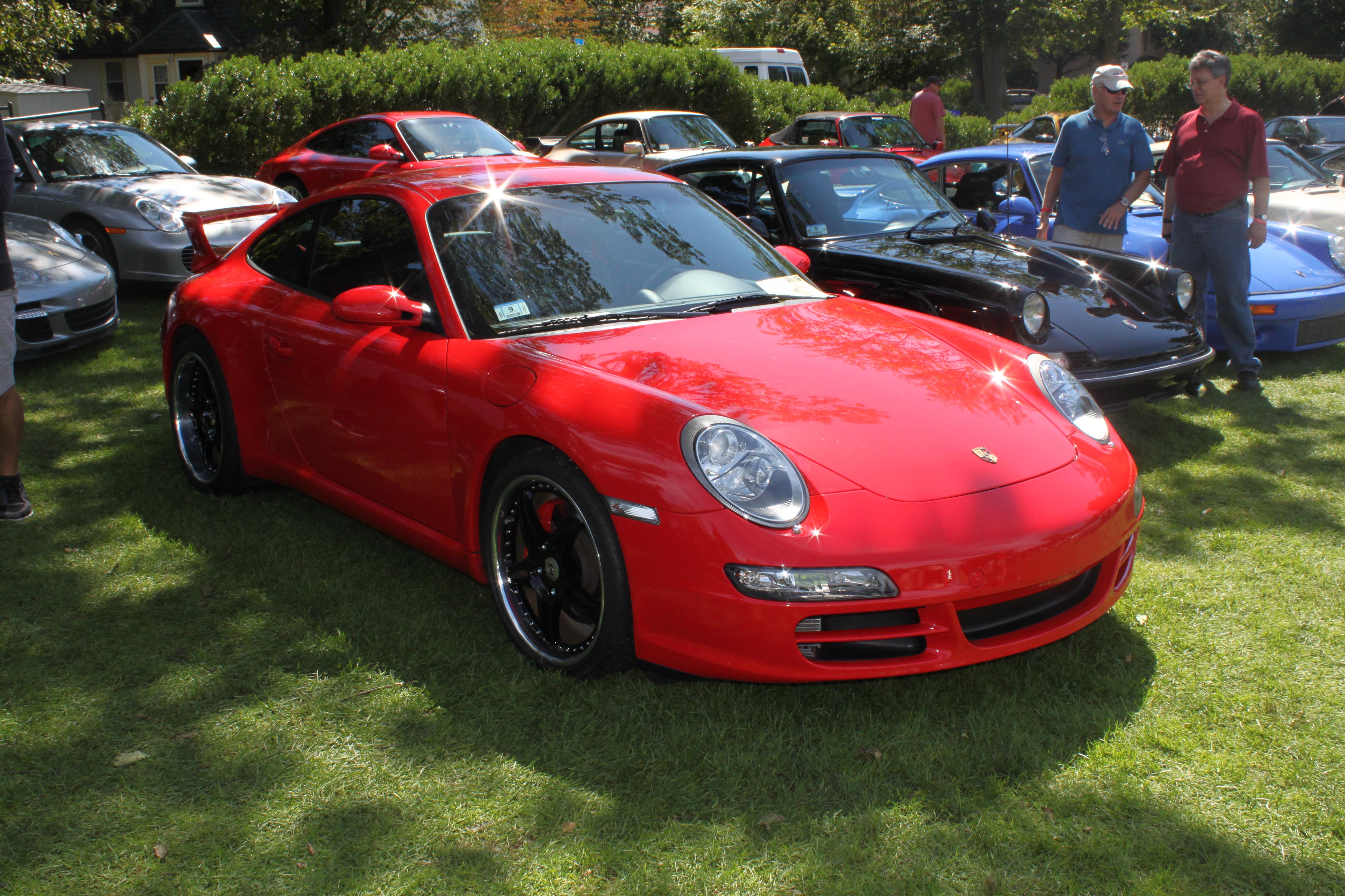 PorscheFest 2011 (70)