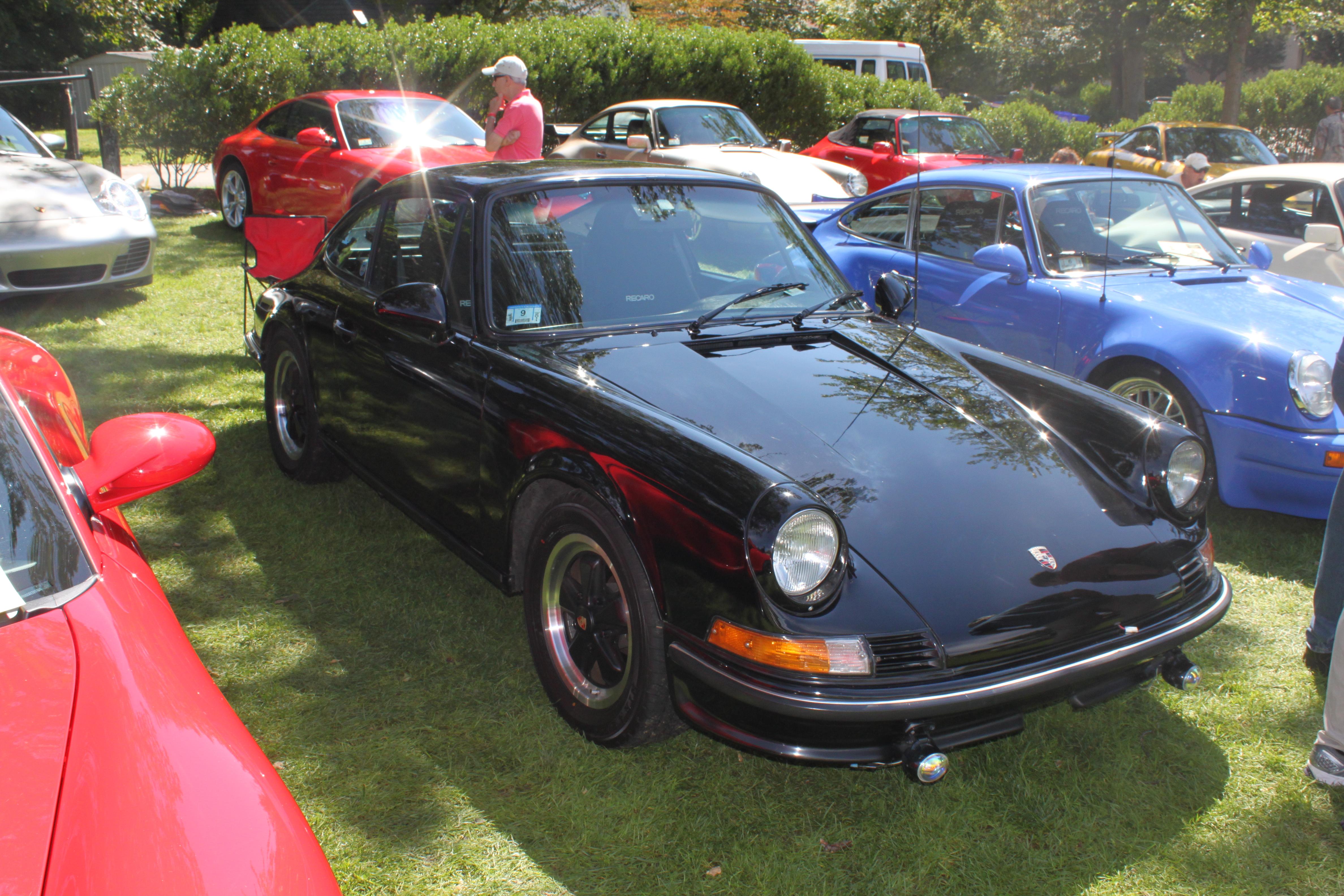 PorscheFest 2011 (71)
