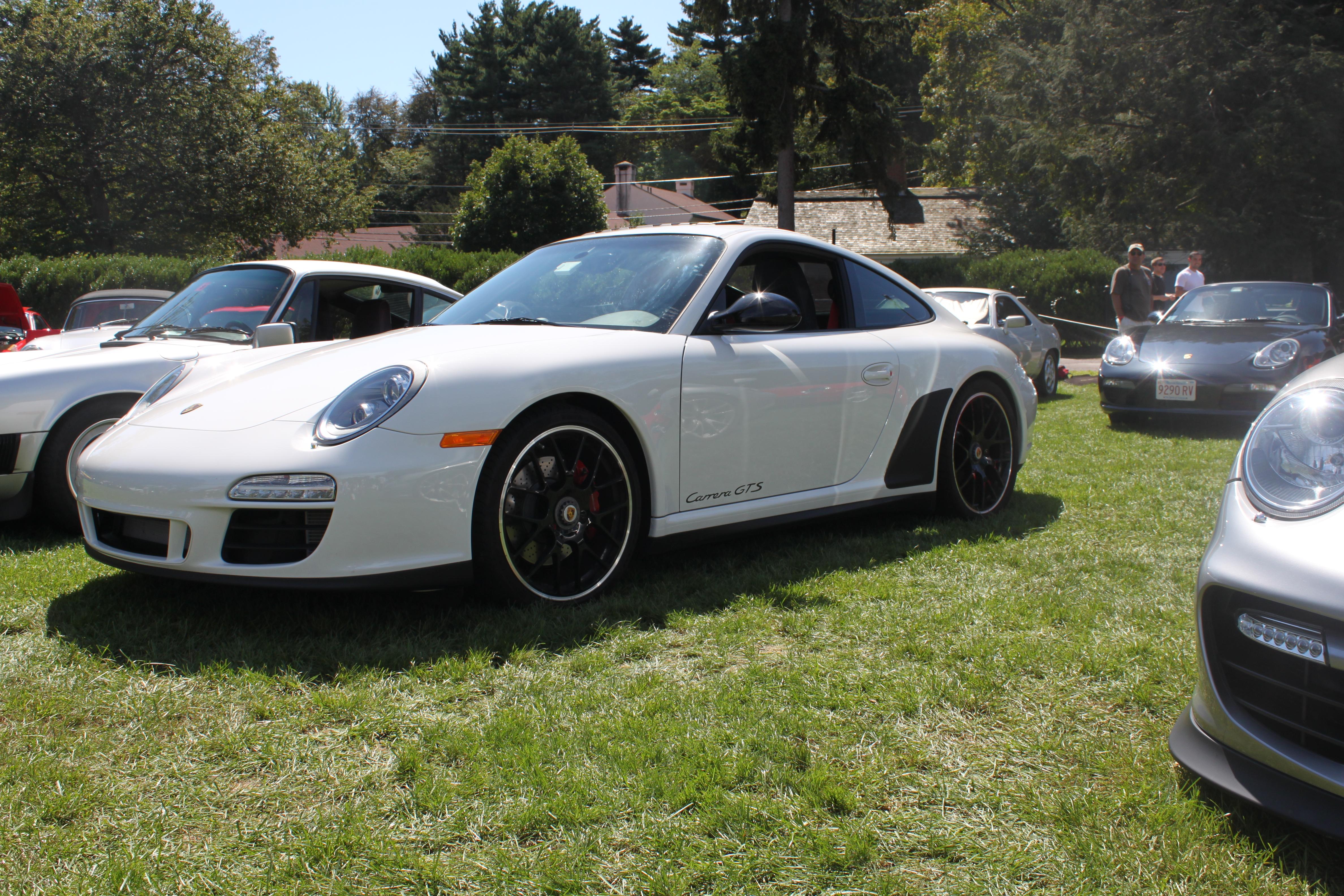 PorscheFest 2011 (72)