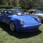 PorscheFest 2011 (73)