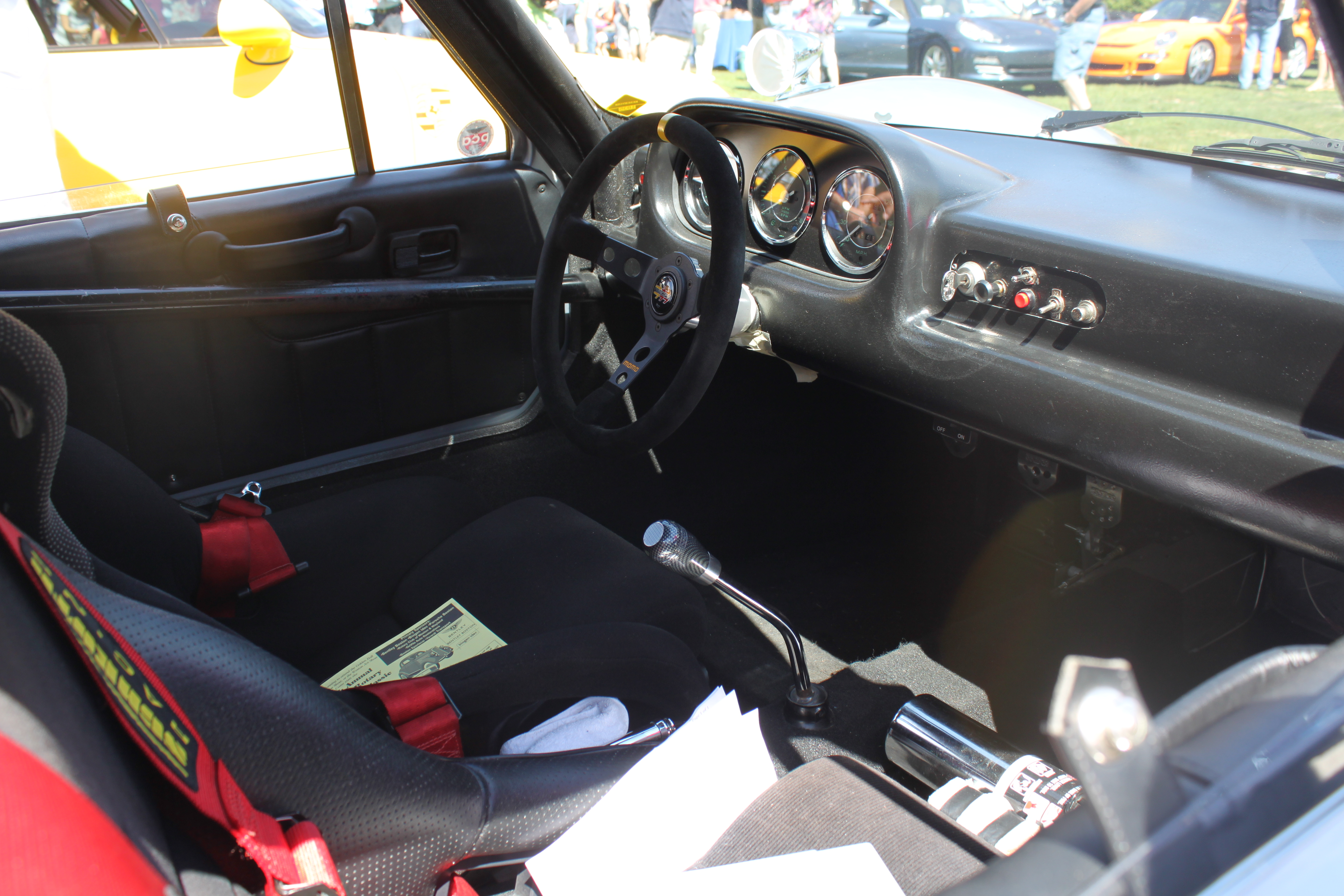 PorscheFest 2011 (75)