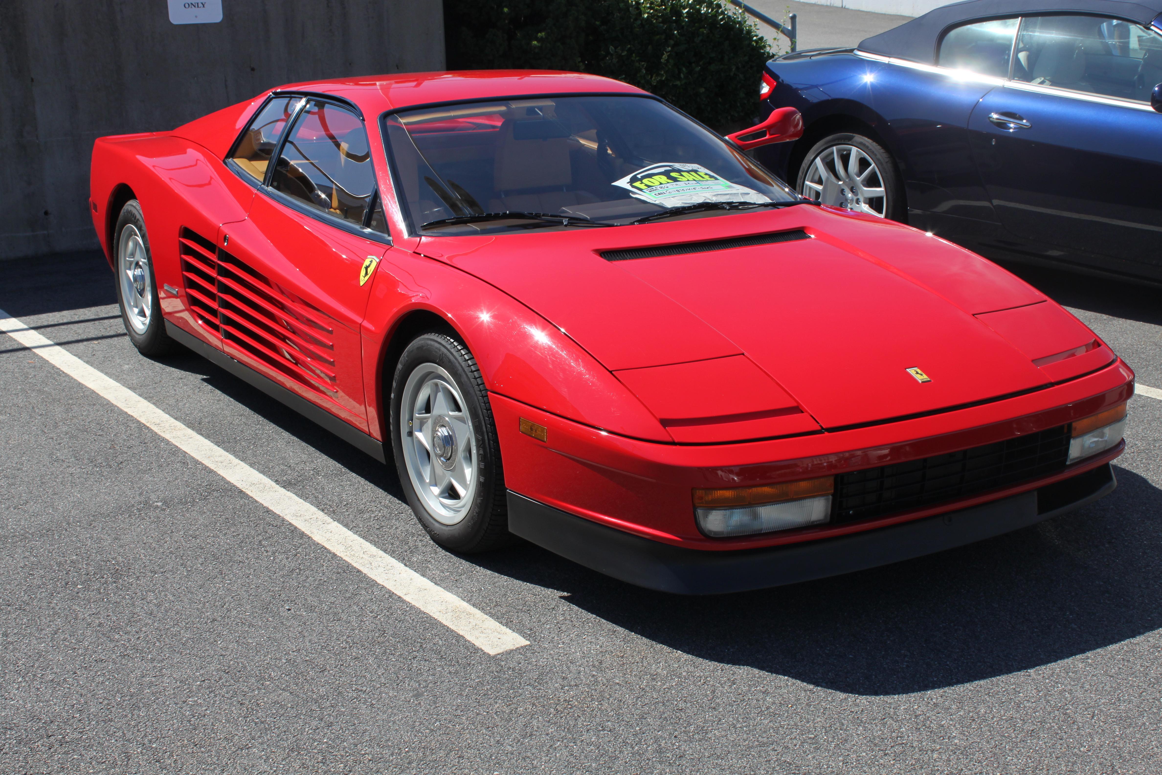 PorscheFest 2011 (92)