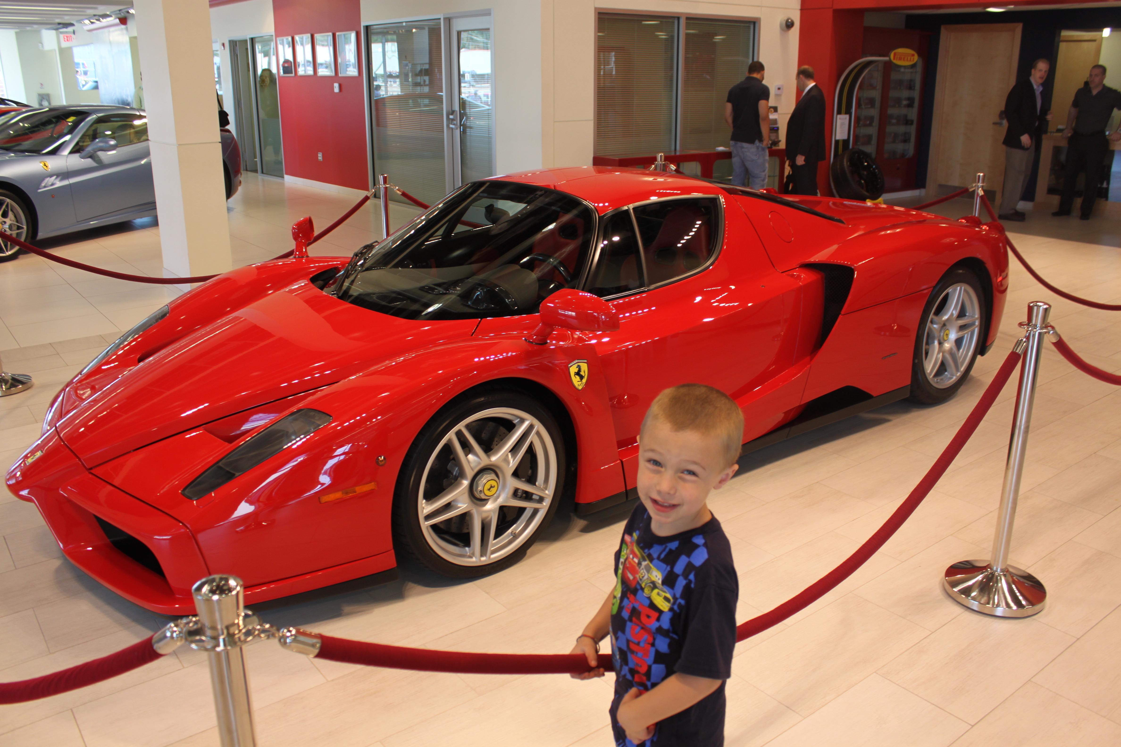 PorscheFest 2011 (93)