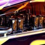 Blogroll: Chris on Cars  - Car Sites I Love